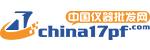 中國儀器批發網