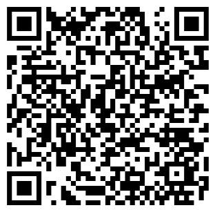 1586505012472.jpg