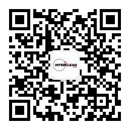 qrcode_wechat_service.jpg
