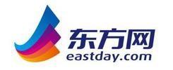 Interclean China合作媒体东方网