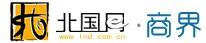 Interclean China合作媒体北方企业新闻