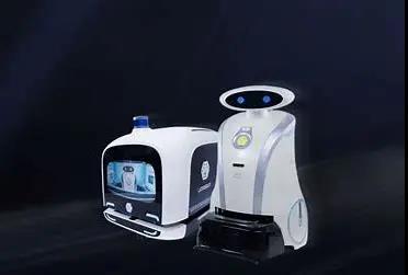 机器人3.jpg