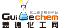 Interclean China合作媒体盖德化工网