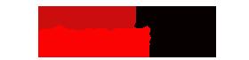 Interclean China合作媒体工业网