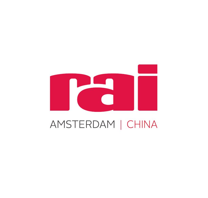 RAI Amsterdam+China logo-02.png