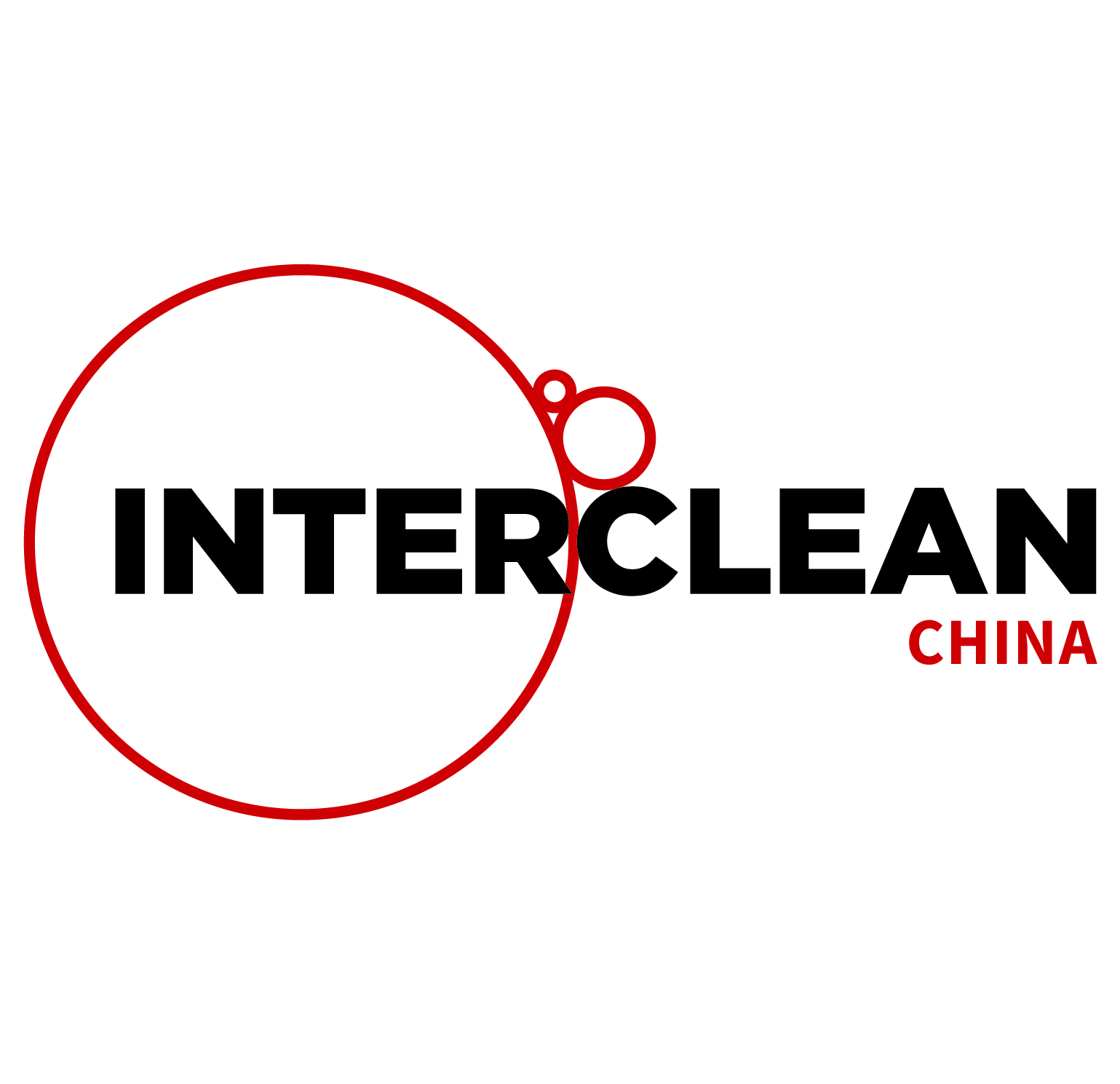 清洁展 Interclean China